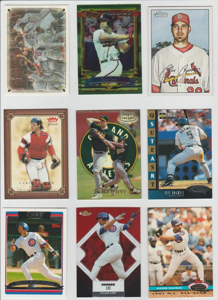 .10 Cent Cards All Scanned All  .10 Cents Each  6858 Cards A%20033_zpsjp9msovr