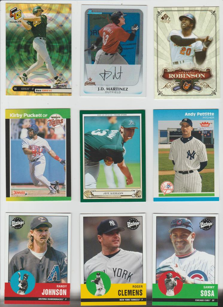 .10 Cent Cards All Scanned All  .10 Cents Each  6858 Cards A%20034_zpswgulaozw