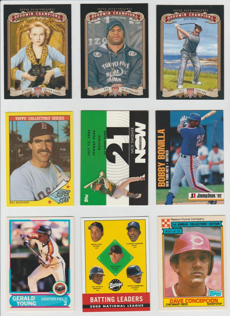 .10 Cent Cards All Scanned All  .10 Cents Each  6858 Cards A%20035_zpsvo2pmtkg
