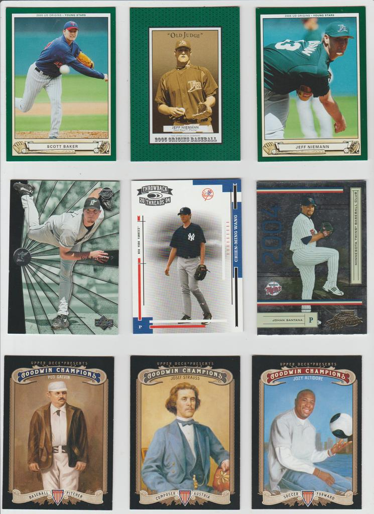 .10 Cent Cards All Scanned All  .10 Cents Each  6858 Cards A%20036_zpsvckishwy