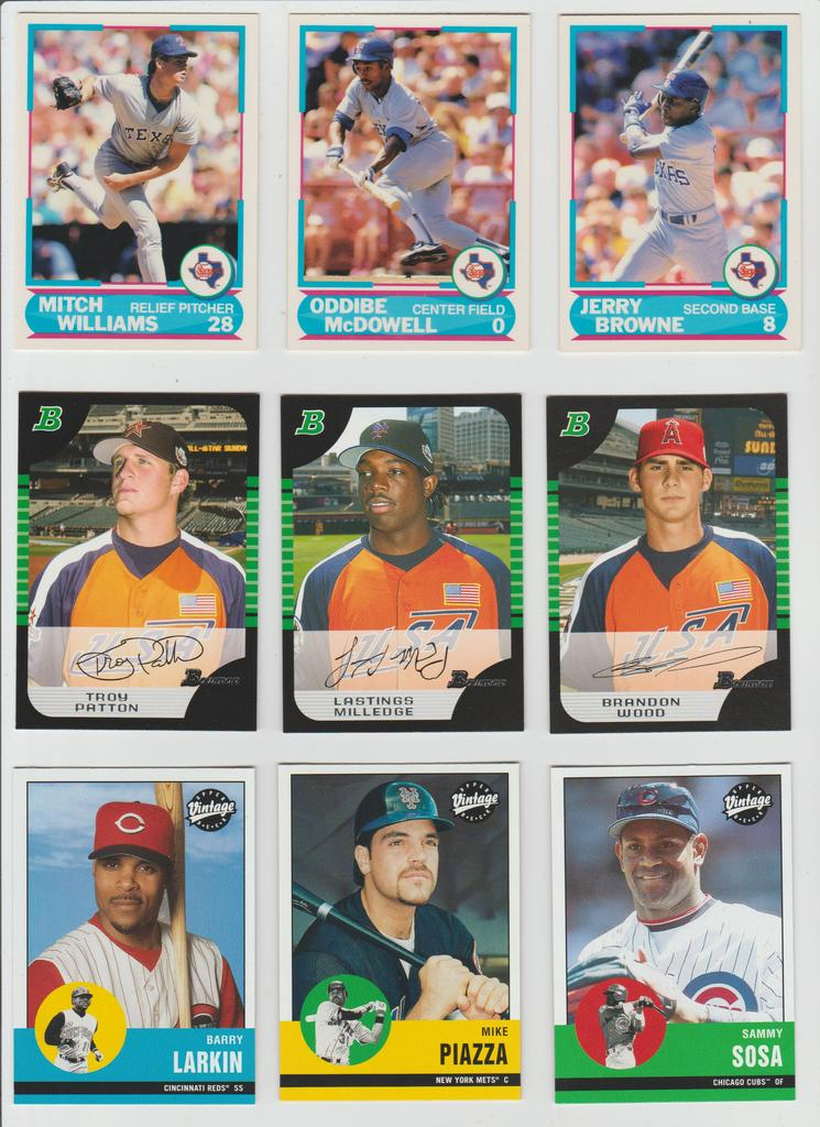 .10 Cent Cards All Scanned All  .10 Cents Each  6858 Cards A%20037_zpsa6a5eadl