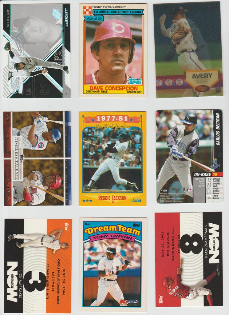 .10 Cent Cards All Scanned All  .10 Cents Each  6858 Cards A%20038_zpsha4q8uja