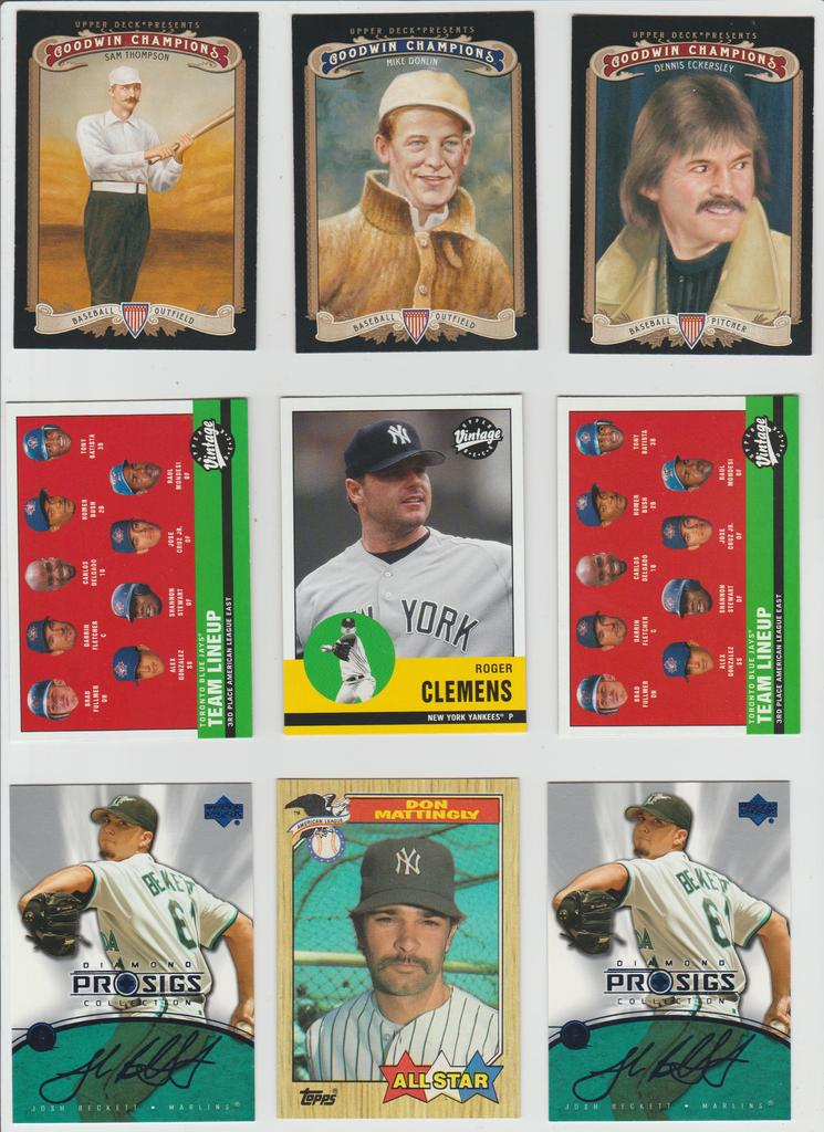 .10 Cent Cards All Scanned All  .10 Cents Each  6858 Cards A%20039_zpspjlfq0tl