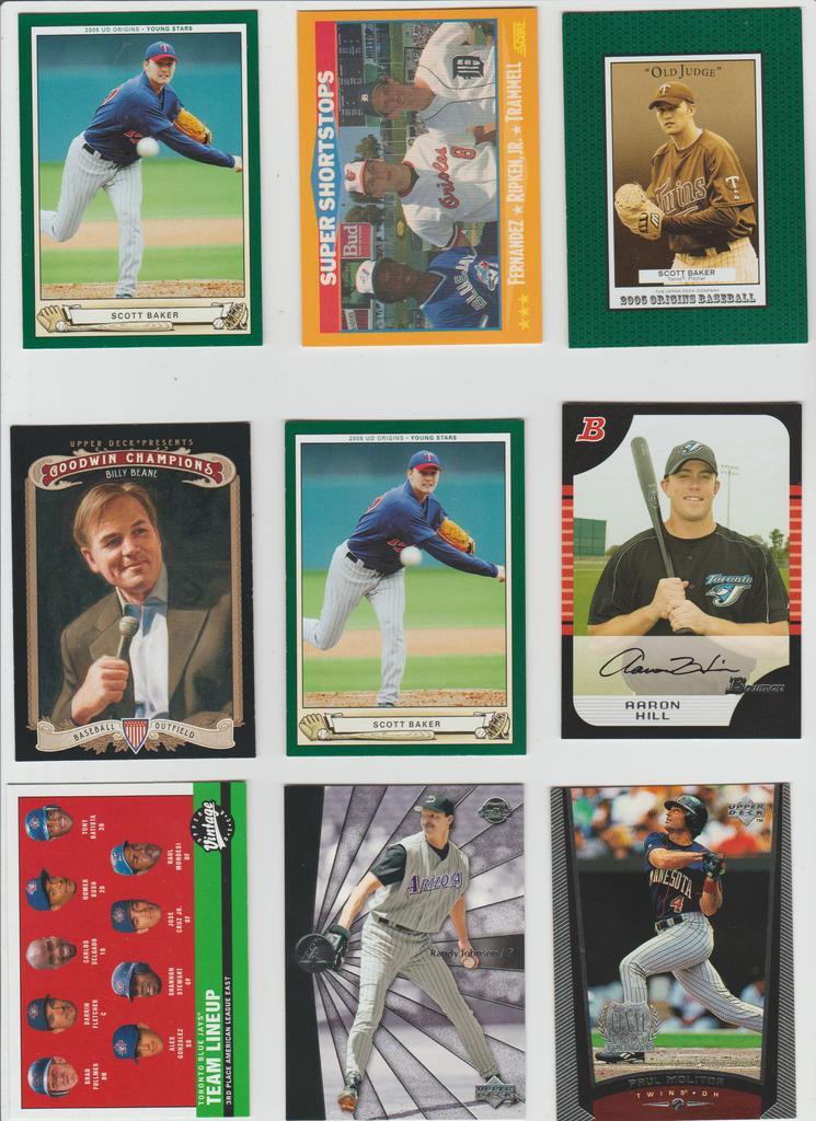 .10 Cent Cards All Scanned All  .10 Cents Each  6858 Cards A%20040_zpsl2jxfjmu