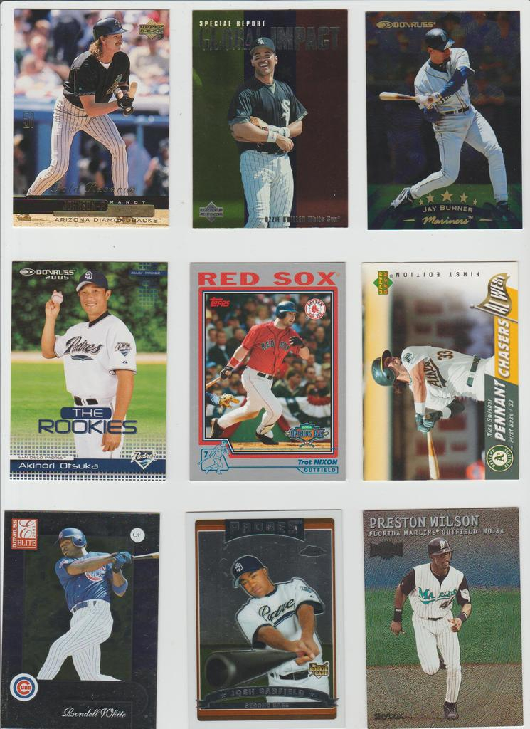 .10 Cent Cards All Scanned All  .10 Cents Each  6858 Cards A%20042_zpsvdu5tmgv