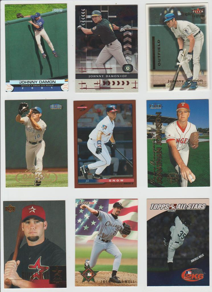 .10 Cent Cards All Scanned All  .10 Cents Each  6858 Cards A%20043_zpsvfwfydi2