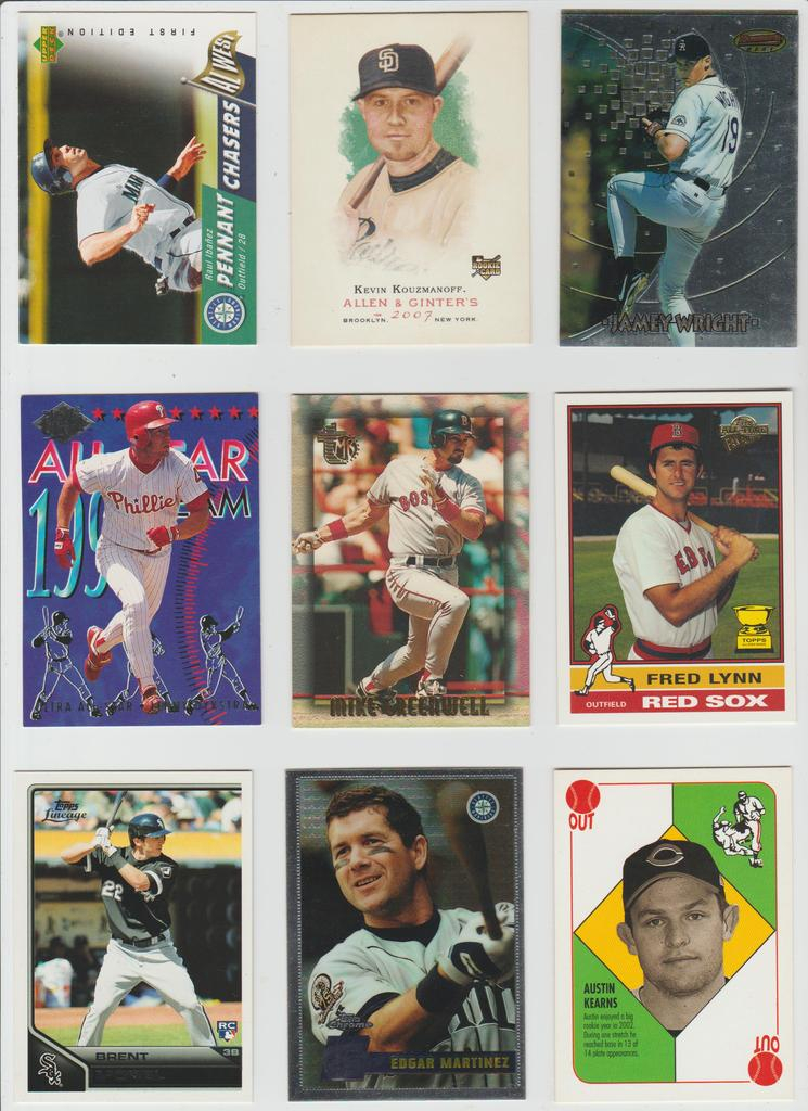 .10 Cent Cards All Scanned All  .10 Cents Each  6858 Cards A%20044_zps6ebmwxnk