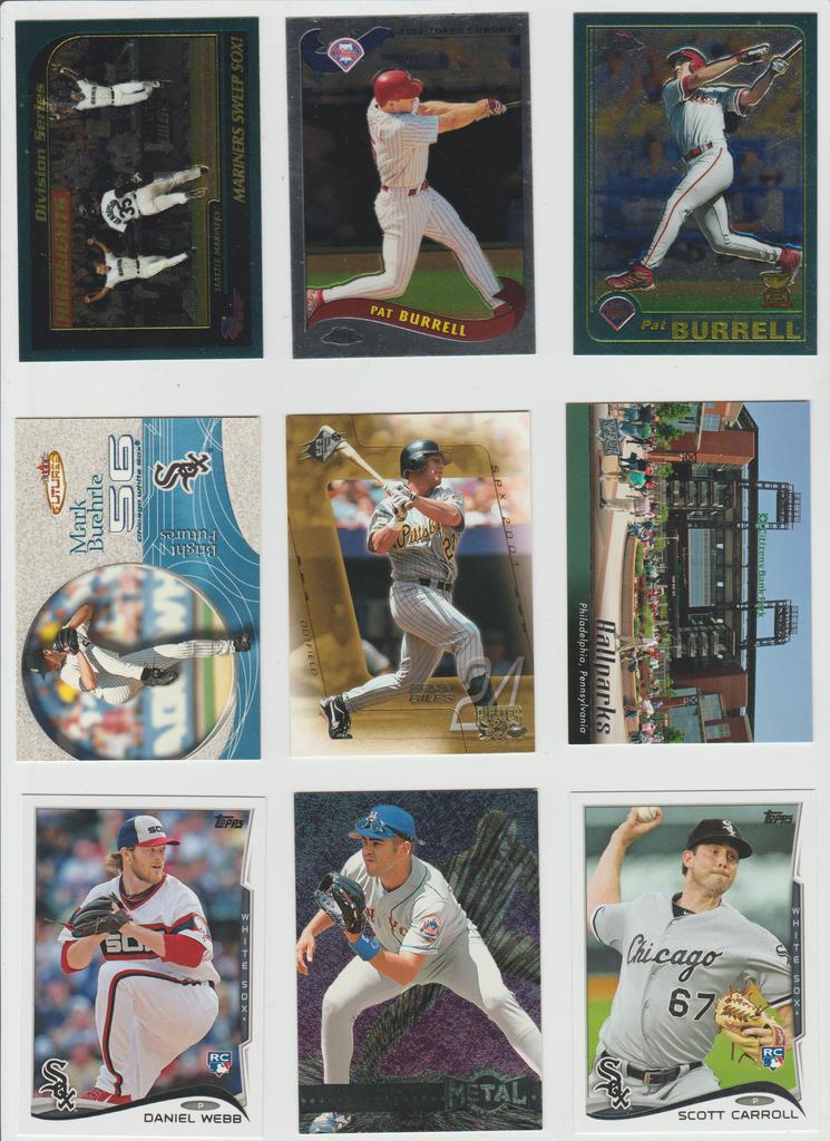 .10 Cent Cards All Scanned All  .10 Cents Each  6858 Cards A%20045_zpsqgpjynug