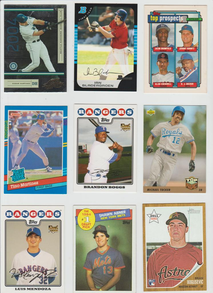 .10 Cent Cards All Scanned All  .10 Cents Each  6858 Cards A%20046_zpsbjrbtjkt