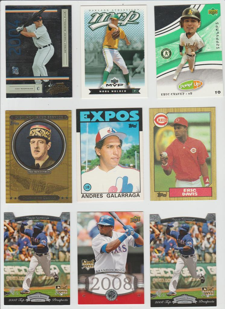 .10 Cent Cards All Scanned All  .10 Cents Each  6858 Cards A%20047_zpssxp1npt5