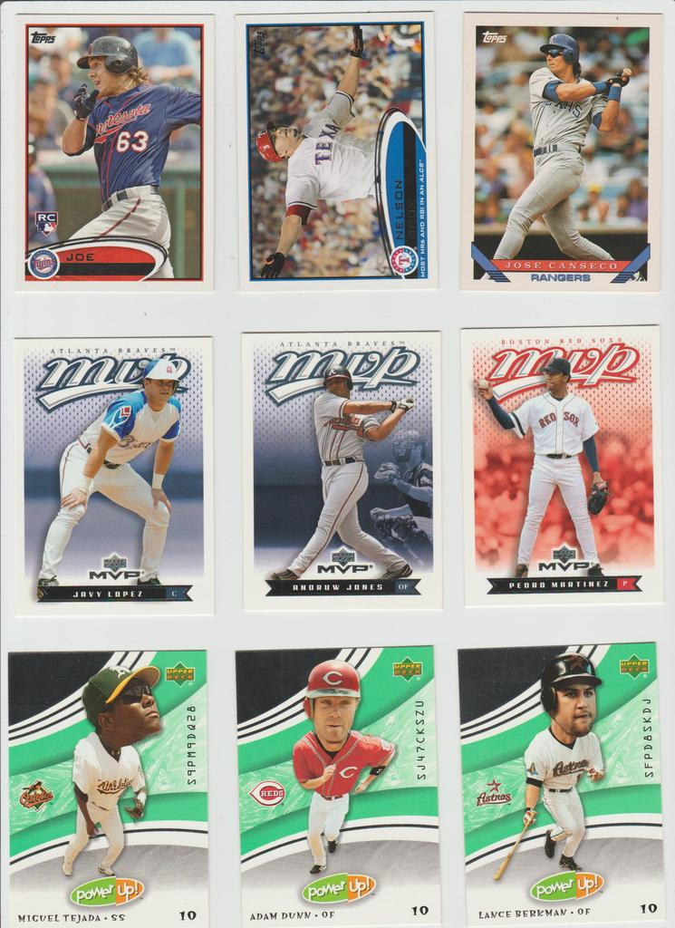 .10 Cent Cards All Scanned All  .10 Cents Each  6858 Cards A%20049_zpszwm5k0jh