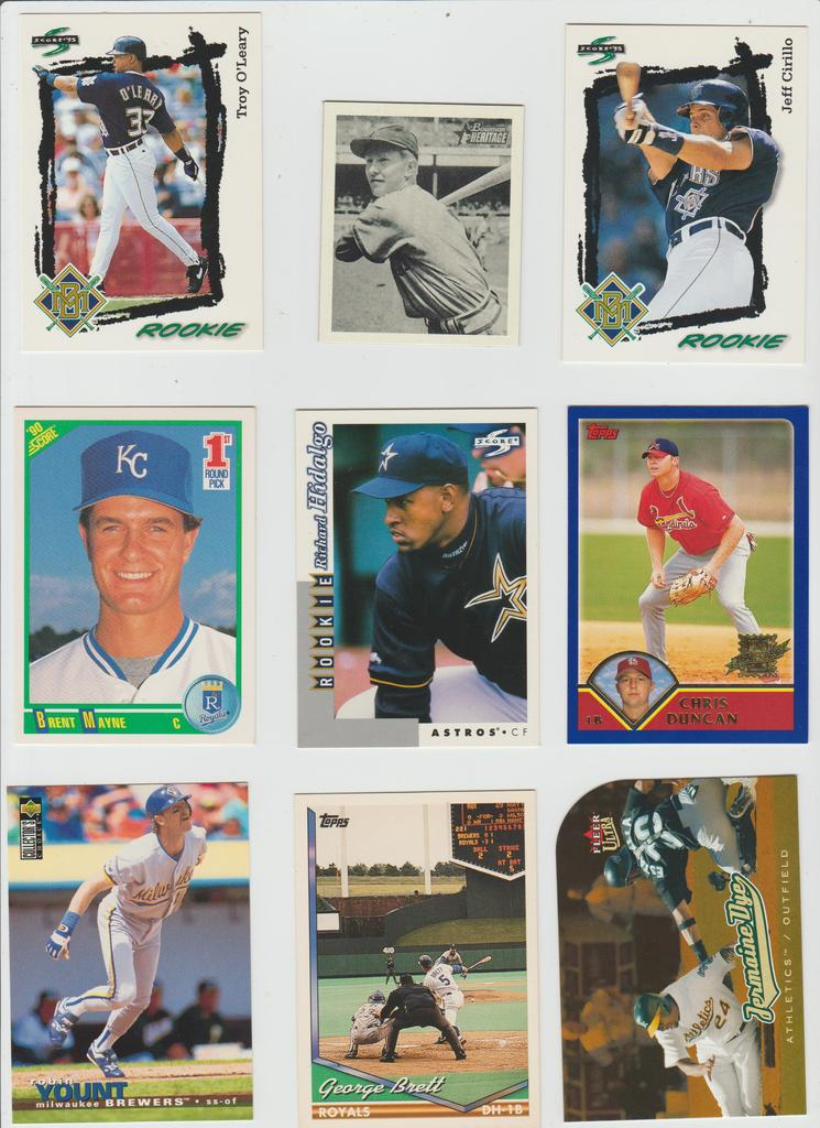 .10 Cent Cards All Scanned All  .10 Cents Each  6858 Cards A%20051_zpscg2vbyia