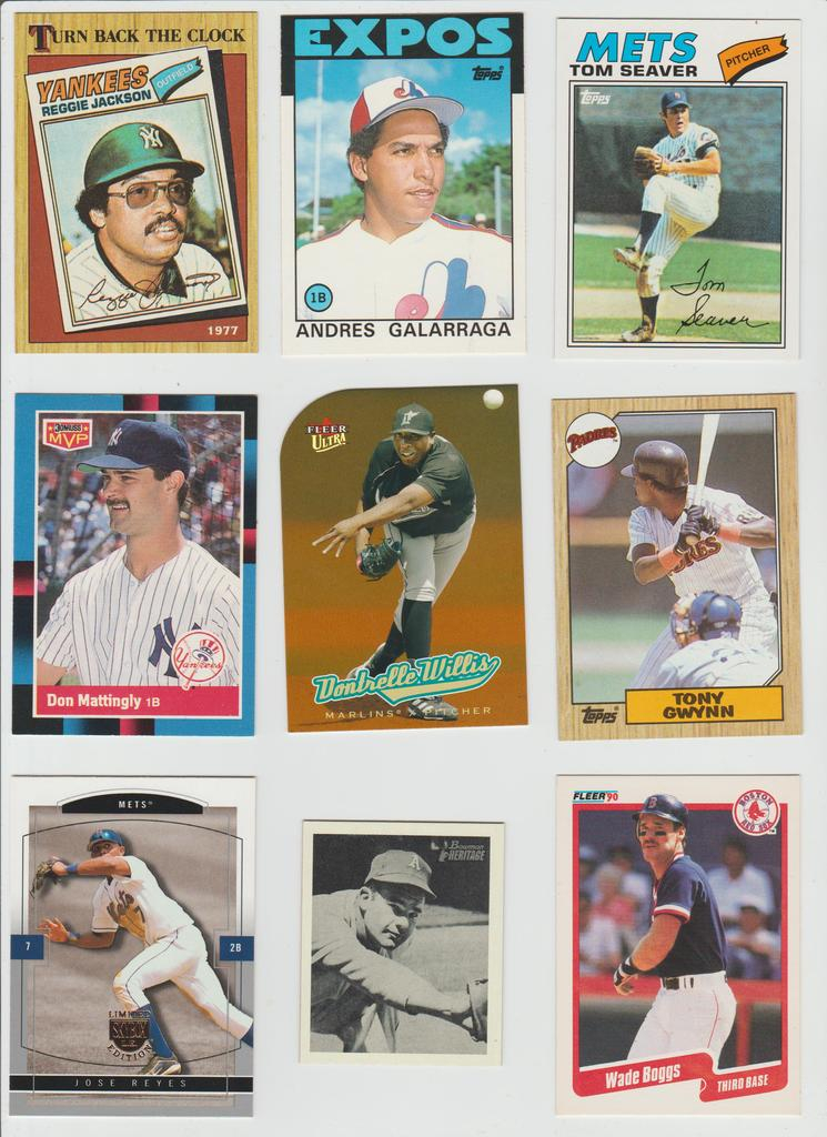 .10 Cent Cards All Scanned All  .10 Cents Each  6858 Cards A%20052_zpsxfqn9bem