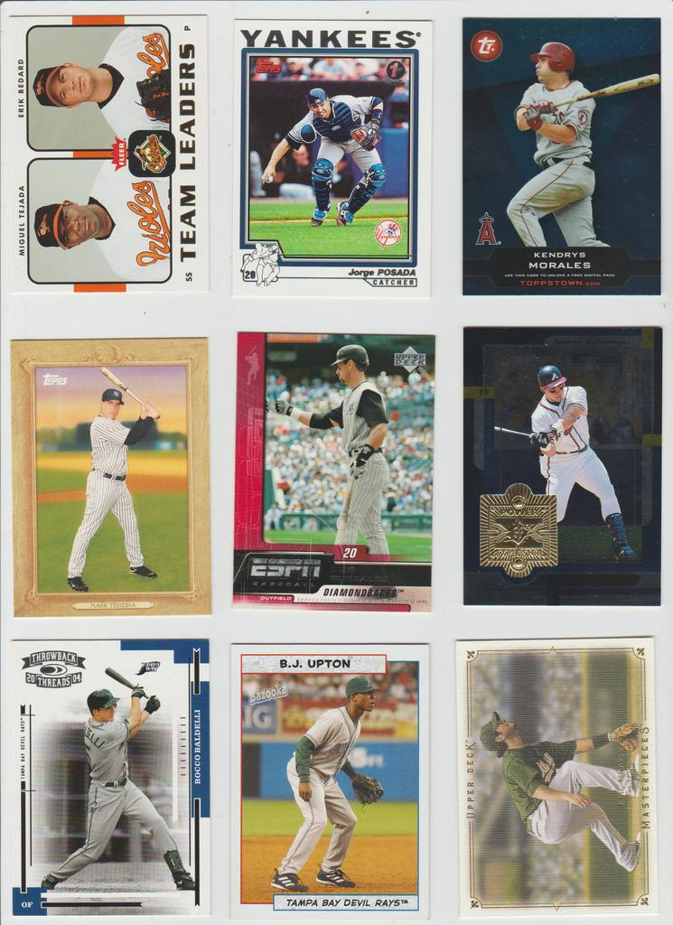 .10 Cent Cards All Scanned All  .10 Cents Each  6858 Cards A%20053_zpsw7w9cpl2