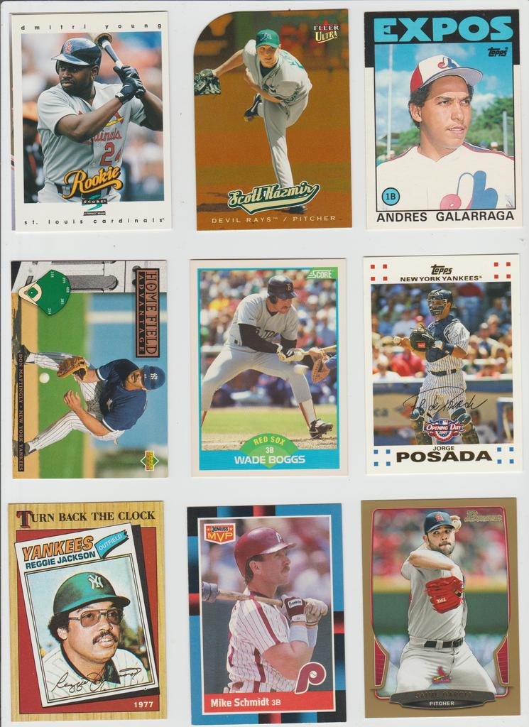 .10 Cent Cards All Scanned All  .10 Cents Each  6858 Cards A%20054_zpsjhrdtk4x