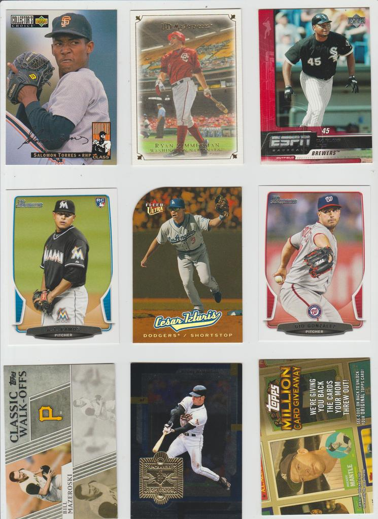 .10 Cent Cards All Scanned All  .10 Cents Each  6858 Cards A%20055_zpsfaqcmvwz