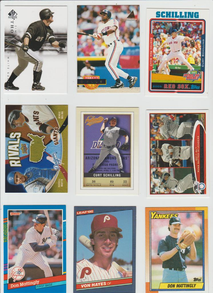 .10 Cent Cards All Scanned All  .10 Cents Each  6858 Cards A%20058_zpsxyu7bsy1