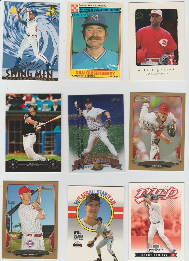 .10 Cent Cards All Scanned All  .10 Cents Each  6858 Cards A%20059_zpsr9mcvqrg