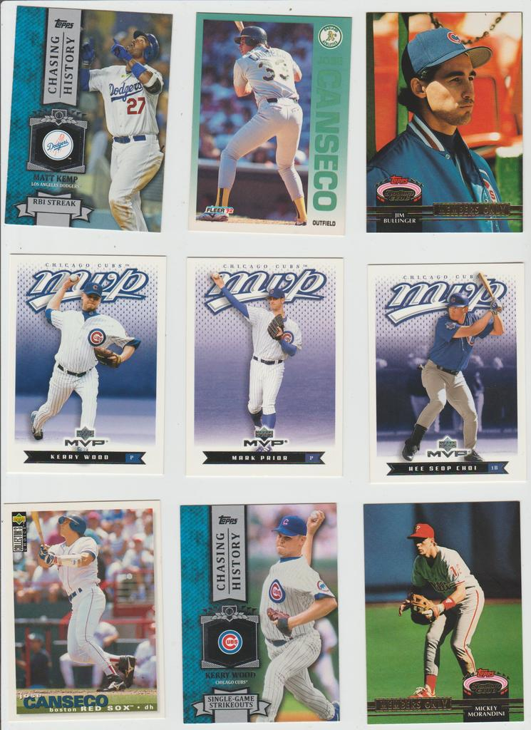 .10 Cent Cards All Scanned All  .10 Cents Each  6858 Cards A%20062_zpsxigncztz