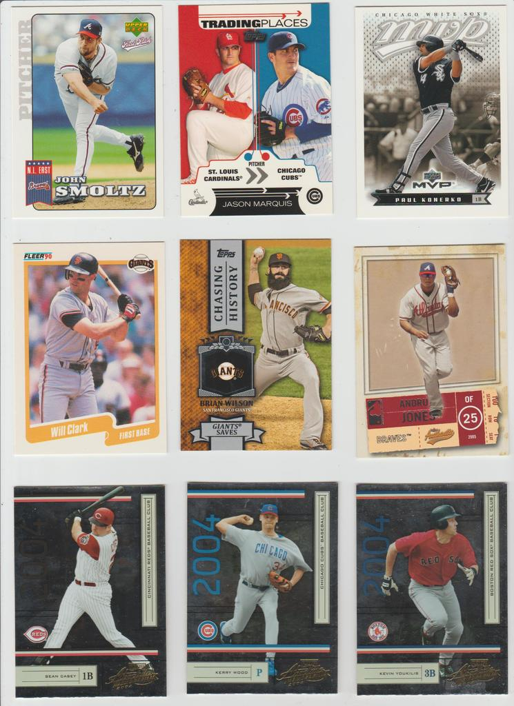 .10 Cent Cards All Scanned All  .10 Cents Each  6858 Cards A%20063_zpsgxgibhyi