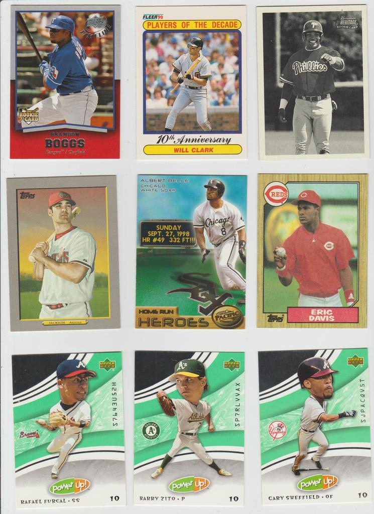 .10 Cent Cards All Scanned All  .10 Cents Each  6858 Cards A%20064_zpsvllpwg8k