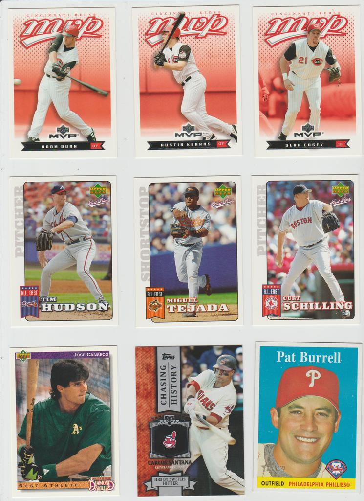 .10 Cent Cards All Scanned All  .10 Cents Each  6858 Cards A%20065_zpsap732vgy