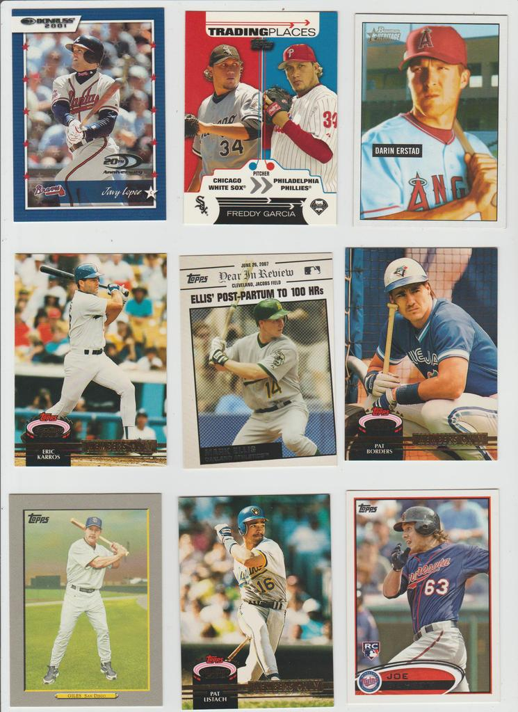.10 Cent Cards All Scanned All  .10 Cents Each  6858 Cards A%20066_zpsvve6ubvo