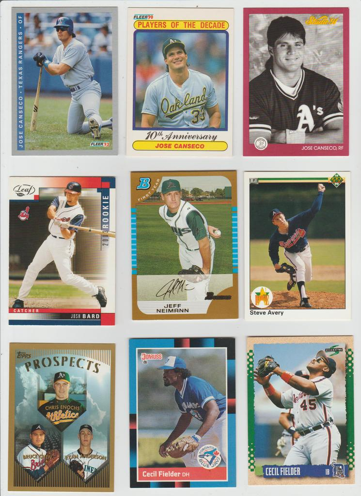 .10 Cent Cards All Scanned All  .10 Cents Each  6858 Cards A%20068_zpsmfinaf5r