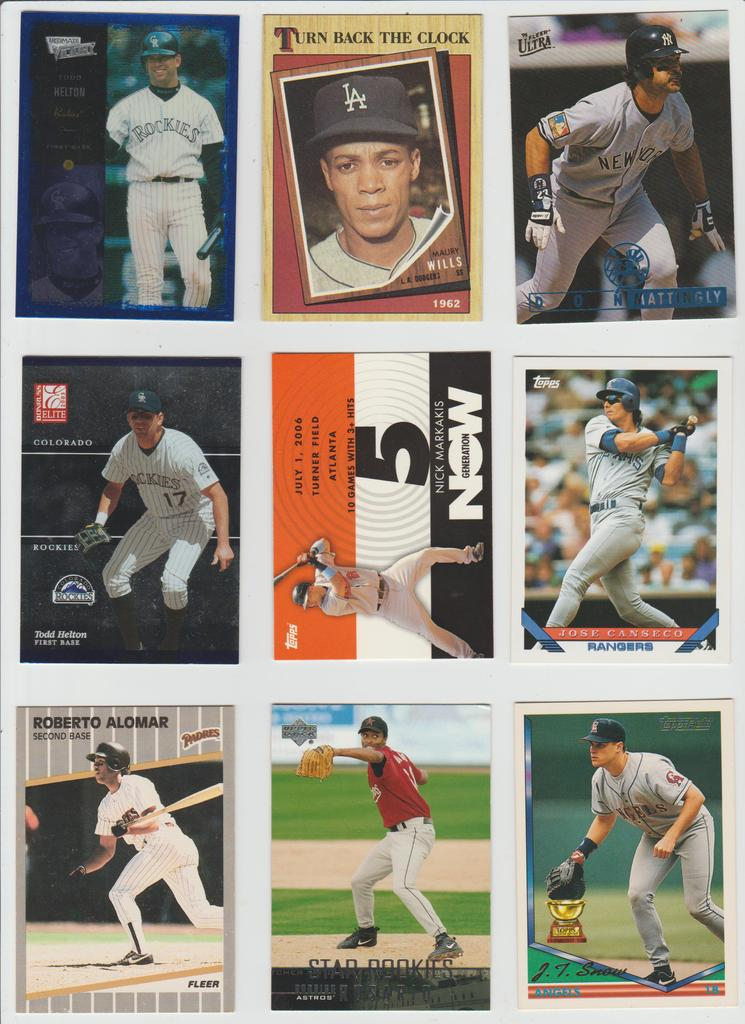 .10 Cent Cards All Scanned All  .10 Cents Each  6858 Cards A%20070_zpsiy1x09hh