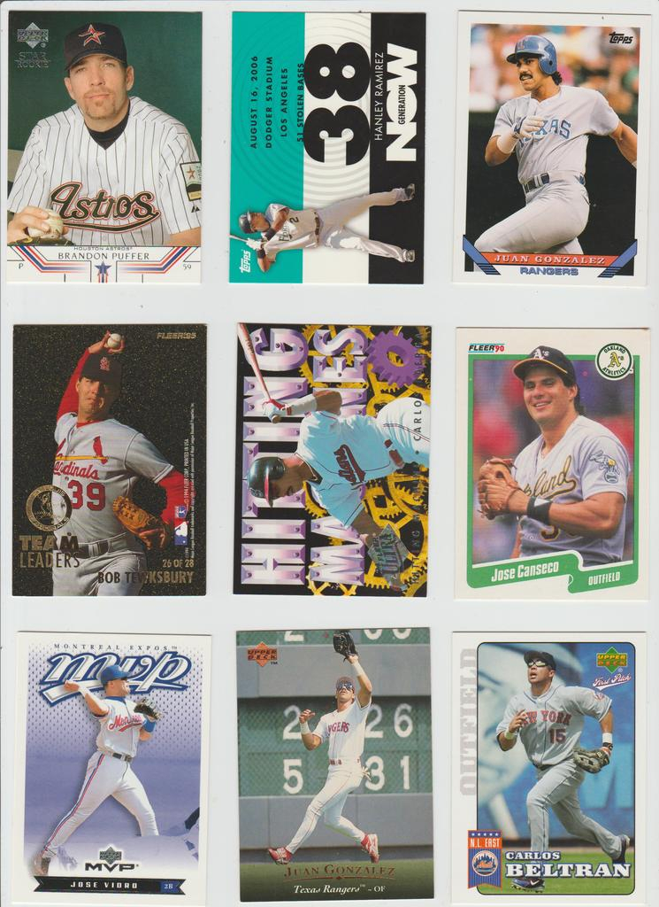 .10 Cent Cards All Scanned All  .10 Cents Each  6858 Cards A%20071_zpss9briz27