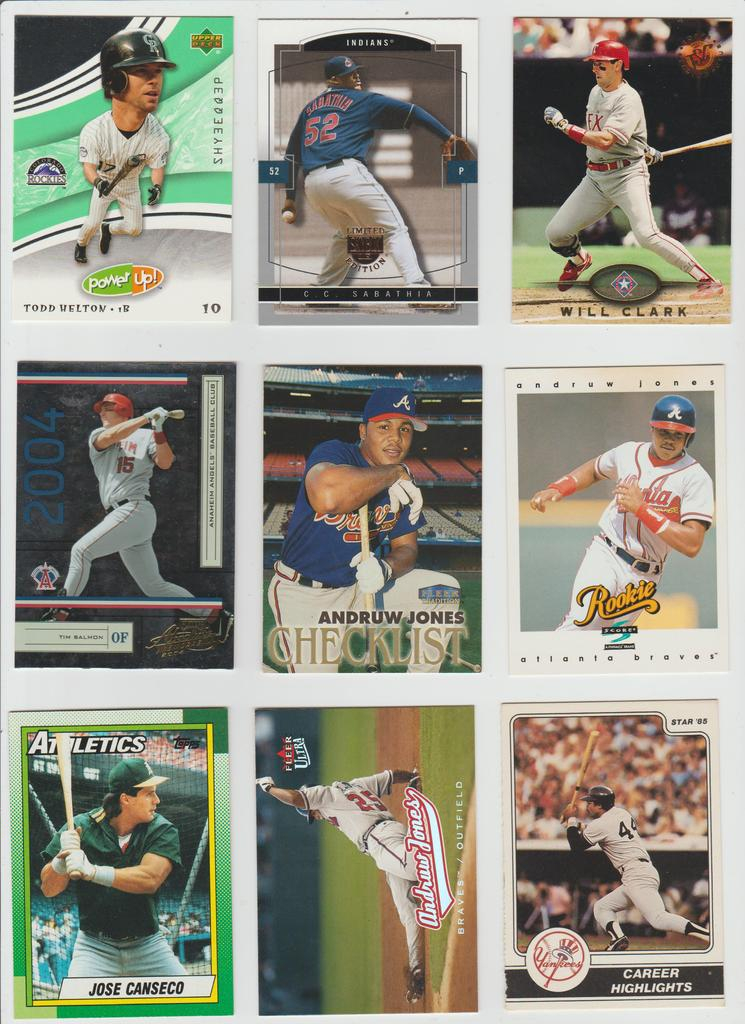 .10 Cent Cards All Scanned All  .10 Cents Each  6858 Cards A%20072_zpscbcxnmut
