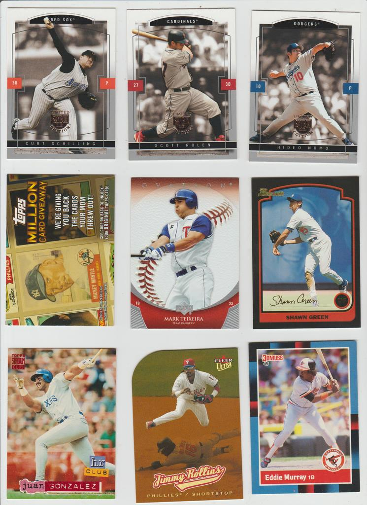 .10 Cent Cards All Scanned All  .10 Cents Each  6858 Cards A%20073_zpsfdvlhdg0