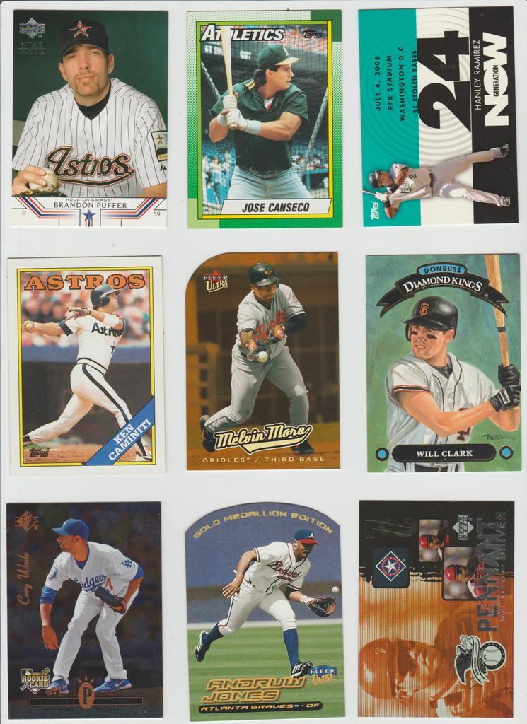 .10 Cent Cards All Scanned All  .10 Cents Each  6858 Cards A%20074_zpsmzsbwgwn