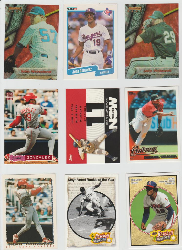 .10 Cent Cards All Scanned All  .10 Cents Each  6858 Cards A%20075_zpsednu7w42