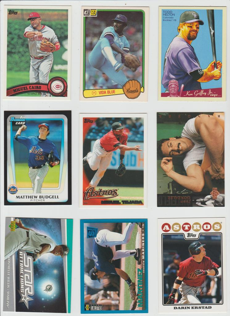 .10 Cent Cards All Scanned All  .10 Cents Each  6858 Cards A%20077_zps7afukzfh