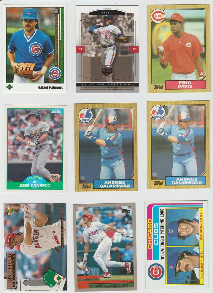 .10 Cent Cards All Scanned All  .10 Cents Each  6858 Cards A%20078_zpsqiund65b