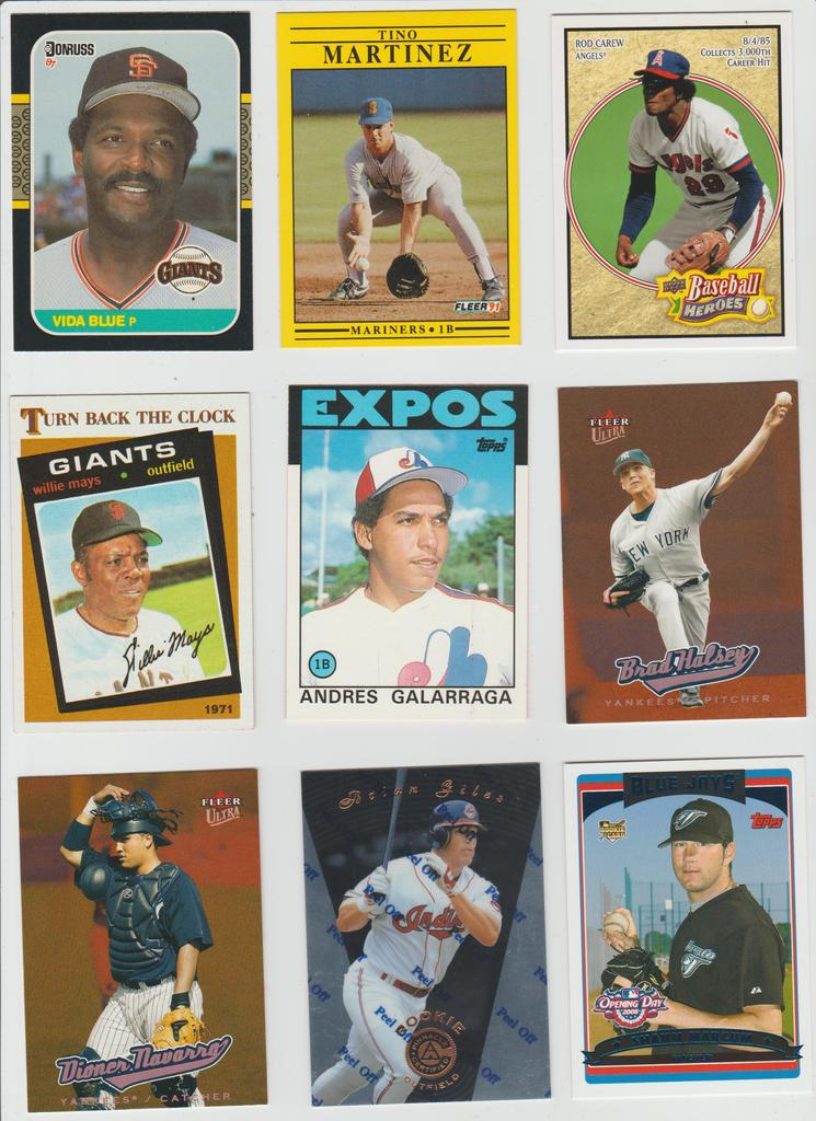 .10 Cent Cards All Scanned All  .10 Cents Each  6858 Cards A%20079_zpsg8vnuprd