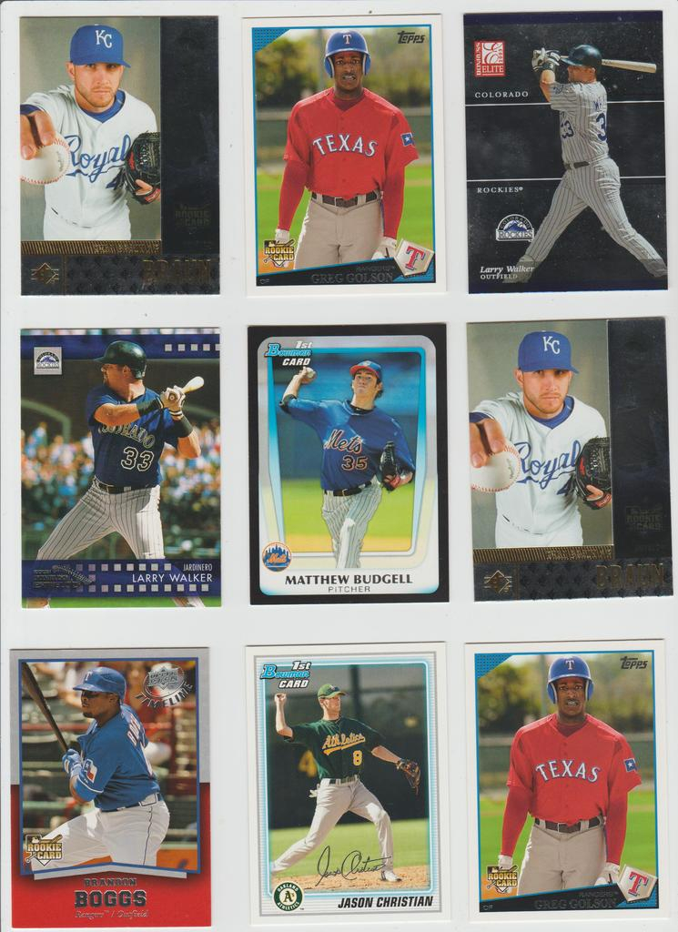 .10 Cent Cards All Scanned All  .10 Cents Each  6858 Cards A%20080_zpsv4t1wqve
