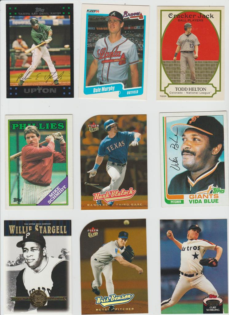 .10 Cent Cards All Scanned All  .10 Cents Each  6858 Cards A%20081_zpsjsm9kdqp