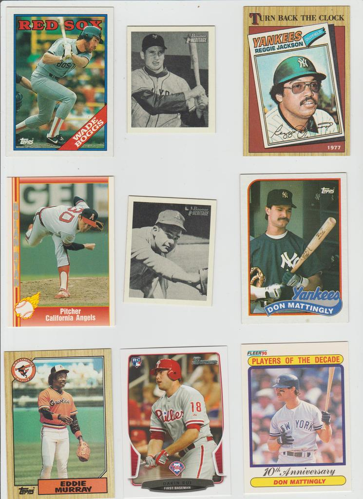 .10 Cent Cards All Scanned All  .10 Cents Each  6858 Cards A%20082_zpsluvwmvqd