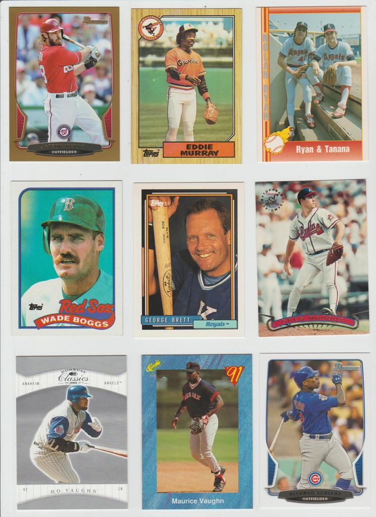 .10 Cent Cards All Scanned All  .10 Cents Each  6858 Cards A%20083_zpse3owklyi