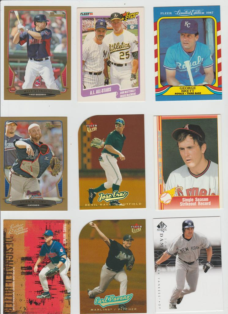 .10 Cent Cards All Scanned All  .10 Cents Each  6858 Cards A%20084_zpsyhax8auw