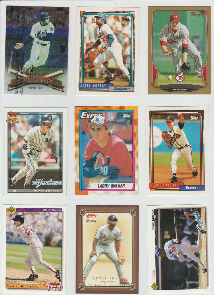 .10 Cent Cards All Scanned All  .10 Cents Each  6858 Cards A%20085_zpsmftivjvr