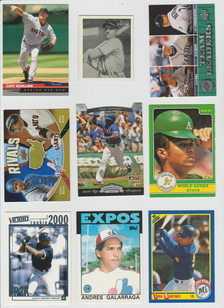 .10 Cent Cards All Scanned All  .10 Cents Each  6858 Cards A%20086_zpstukg30qc