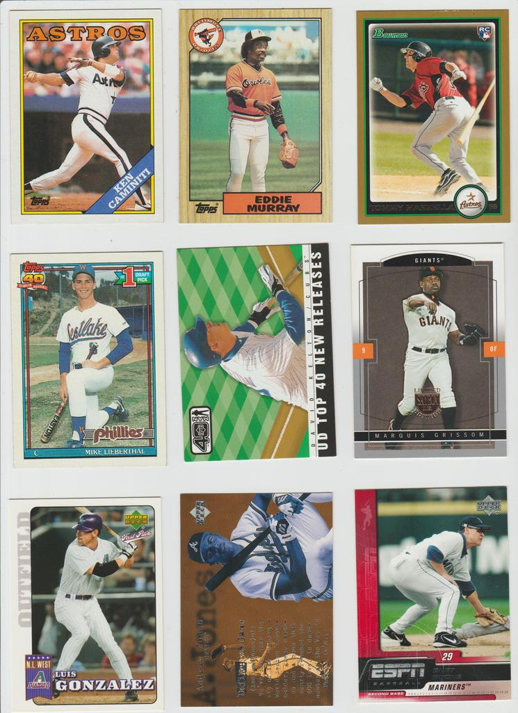 .10 Cent Cards All Scanned All  .10 Cents Each  6858 Cards A%20087_zpsb2qri5zw