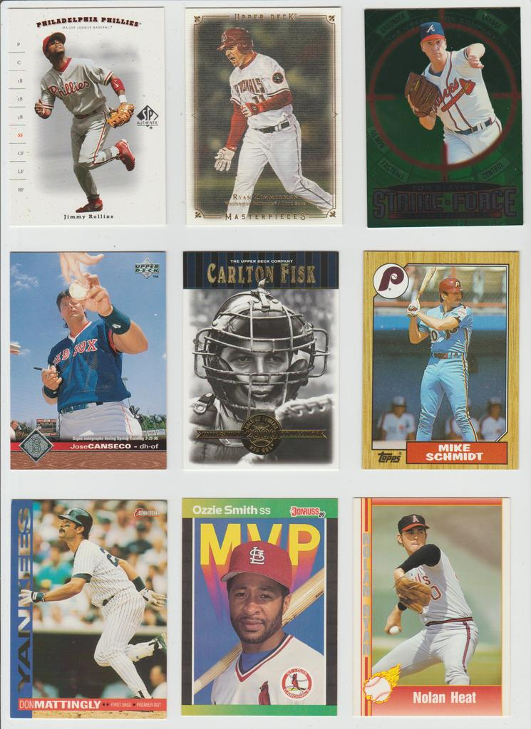 .10 Cent Cards All Scanned All  .10 Cents Each  6858 Cards A%20088_zpsyeqfbjlr