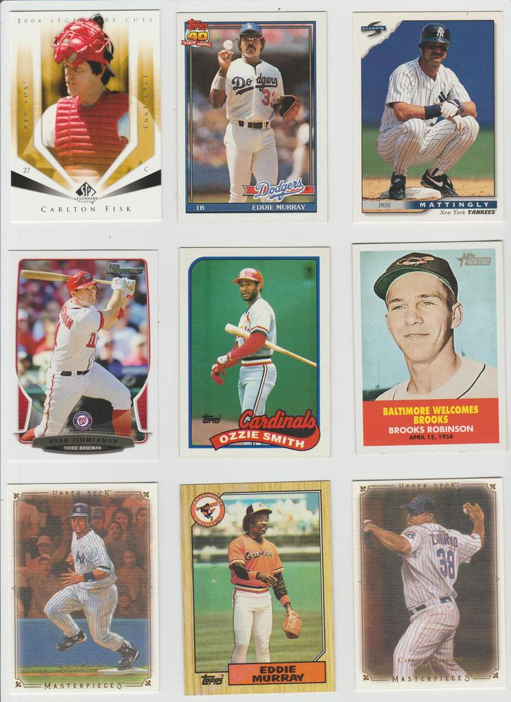 .10 Cent Cards All Scanned All  .10 Cents Each  6858 Cards A%20089_zpshvonv7vc