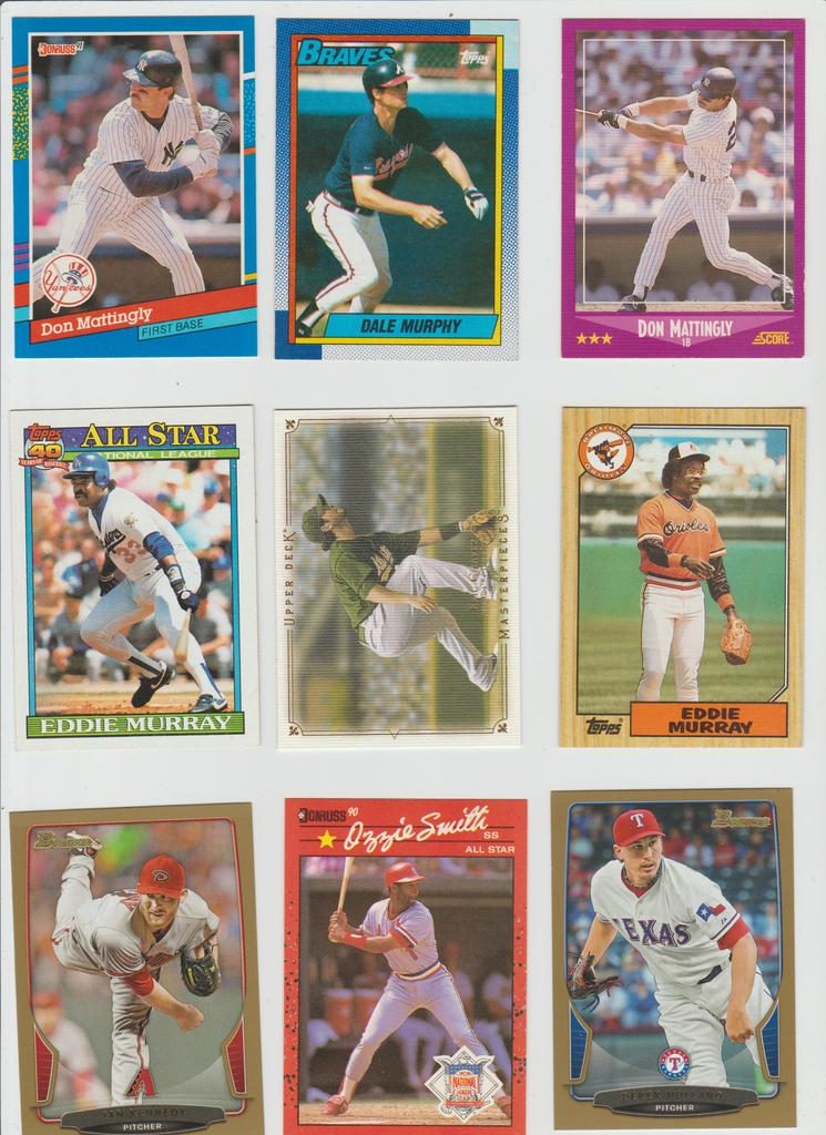 .10 Cent Cards All Scanned All  .10 Cents Each  6858 Cards A%20090_zps985ahtms