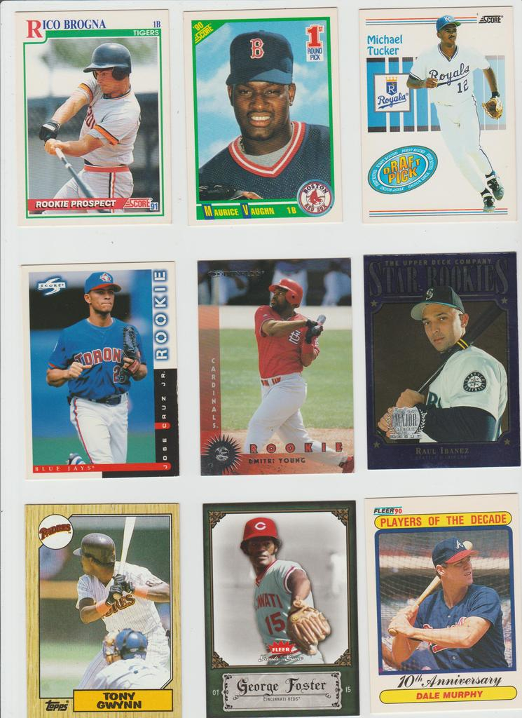 .10 Cent Cards All Scanned All  .10 Cents Each  6858 Cards A%20091_zpslysqhyar