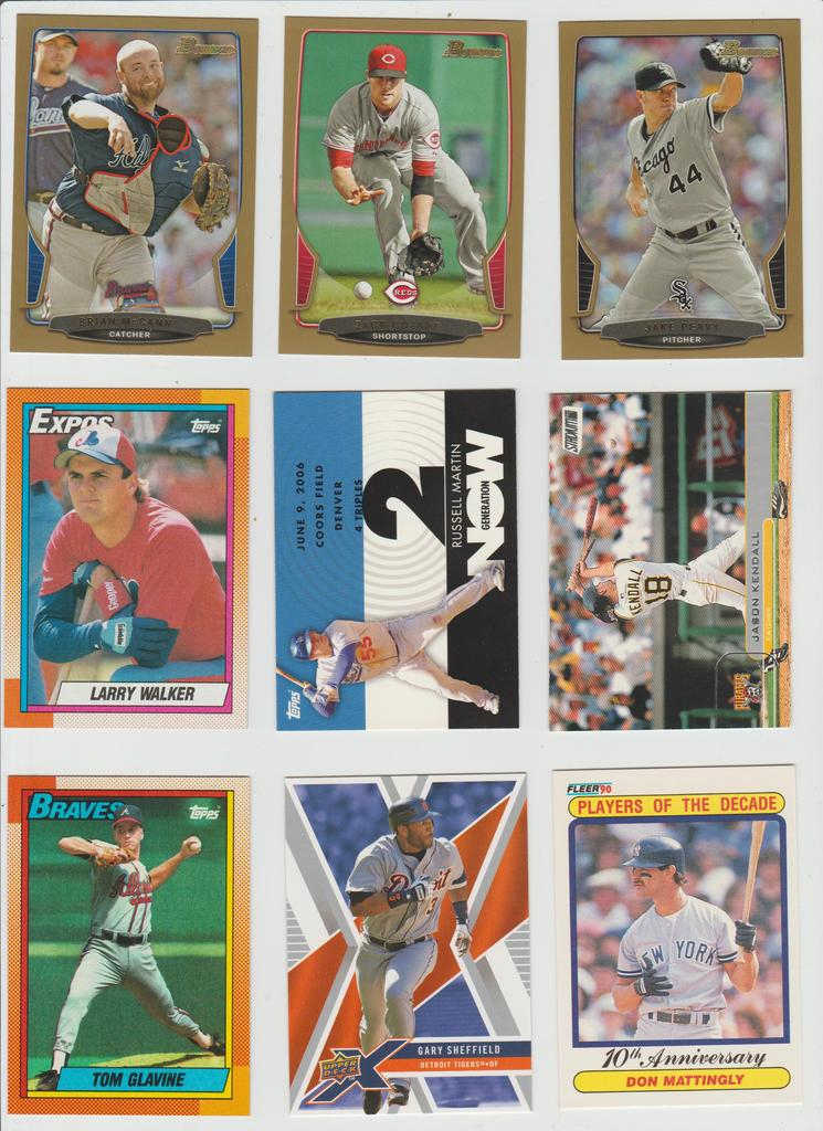 .10 Cent Cards All Scanned All  .10 Cents Each  6858 Cards A%20092_zpsaulyc0ku